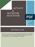 presentation health