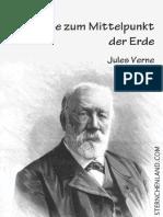 Die Reise zum Mittelpunkt der E - Jules Verne.pdf