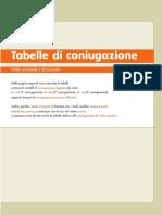 Tabelle di coniugazione verbi regolari e irregolari.pdf
