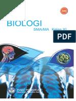 34795274-Kelas11-Biologi-Siti-Nur-Rochmah.pdf