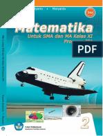 89152009-20080726194823-Kelas11-Ipa-Smk-Matematika-Nugroho-soedyarto.pdf