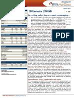 EPCIndustrie_Idirect