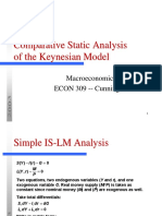keynescompstat.pdf