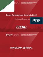 Industrias Emergentes - Estudo Socioeconomico.pdf