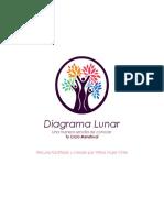 diagrama-lunar-y-como-usarlo.pdf