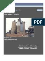 55559324-Cement-Plant.docx