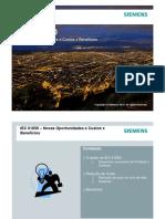 IEC61850 Parte 7 - Novas Oportunidades e Custos x Benefícios - Rev A.pdf