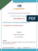 Partie-I-3-Les-agrégats-de-la-comptabilité-nationale-2014-20151.pdf