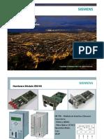 IEC61850 Parte 10 -  EN100 Ethernet ModuleOK.pdf