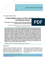 D1DE2BF51775.pdf