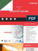 Euroceil Corporate Presentation.ppsx