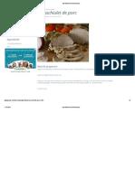 Aperitiv din muschiulet de porc.pdf