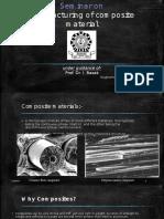 seminaron-140221020553-phpapp02