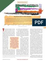 corante.pdf