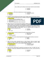 Examen Rmp 2014 Ext A