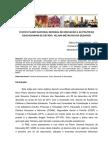 2.2-O NOVO PLANO NACIONAL DECENAL DE EDUCAÇÃO E AS POLÍTICAS.pdf
