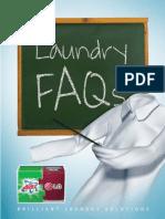 Laundry_Booklet.pdf