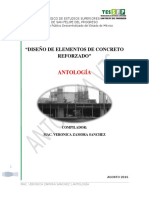 antologia_concreto1.pdf