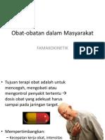 Obat-obatan Dalam Masyarakat02