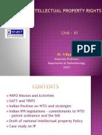 Unit VI - IPR.pdf