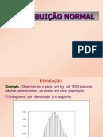 Aula 6_distribuição Normal.pdf