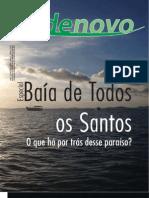 Revista Verde Novo