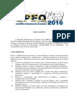 opeq-2016-regulamento