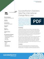 Case Study 5_SuccessFactors_Plan International