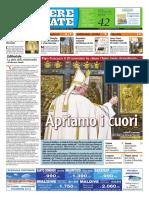 Corriere Cesenate 42-2016