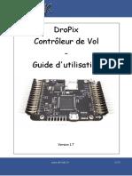 DroPix V2