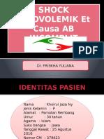 Presentation portofolio.pptx