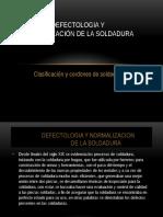 defectologia
