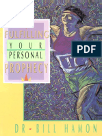 Fulfillig Your Personal Prophecy.pdf