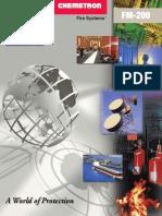 FM-200 Brochure.pdf