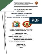 Sistema de Contro Interno Final (1)
