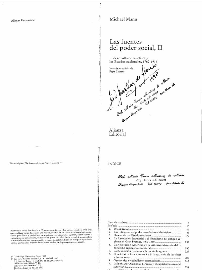 Contemporáneo 13x19 Michaels Para Marcos De Cuadros Componente ...