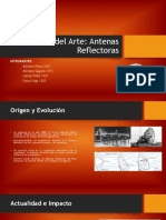 Estado_del_Arte_Presentacion_Formulacion_Tesis Adriana Paca Adriana Segura Daniel Peña Oscar Inga