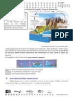 resumo bacia hidrografica.pdf