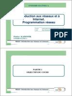 Tcpip Enseirb v1.5