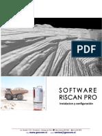 01_RiscanPro - Instalacion y Configuracion_2_0
