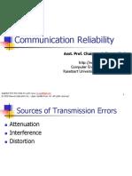 07-communicationReliability