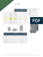 Nocchi   Pumps.pdf