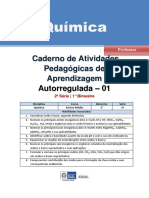 quimica-regular-professor-autoregulada-2s-1b.pdf