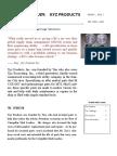 XYZProducts.pdf