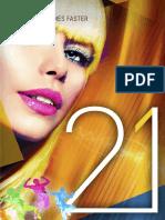 Webdev 21 Concepts Us