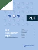 1447236903-SBK_1H10_Riskmanagementreport.pdf
