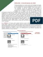 COMBATE DE VERDELOMA.docx
