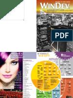 Wd 21 Brochure