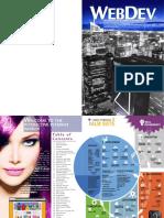 WB21brochure.pdf
