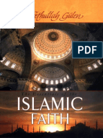 [Fethullah Gulen] the Essentials of the Islamic Faith